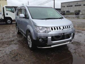 Аукцион автомобилей Япония