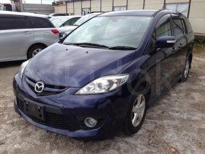 авто из Японии купить