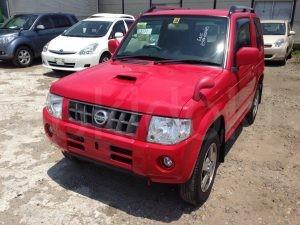 Машины из Японии на заказ