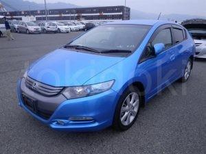 Аукцион Японии авто онлайн