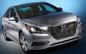 Купить авто из Кореи