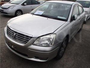 Распилы авто из японии