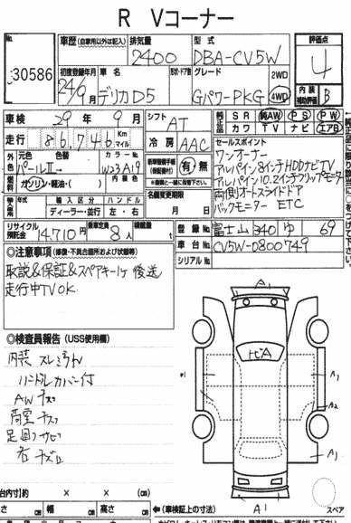 Мицубиси перевод с японского
